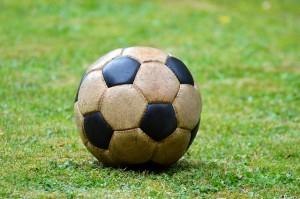 football-2481233_640
